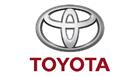 Tin tức Toyota Việt Nam